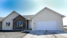 2597 Augusta Dr, Grand Forks, ND 58201