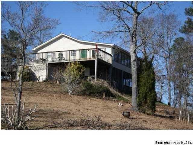 115 County Road 876, Clanton, AL 35046