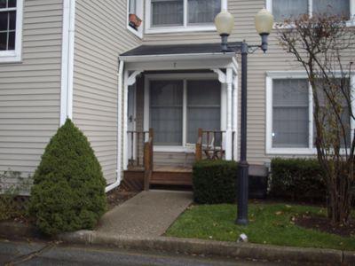 120 Willard St Apt 17, Pompton Lakes, NJ