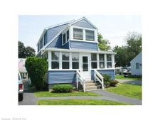 16B Breen Ave, Old Lyme, CT 06371