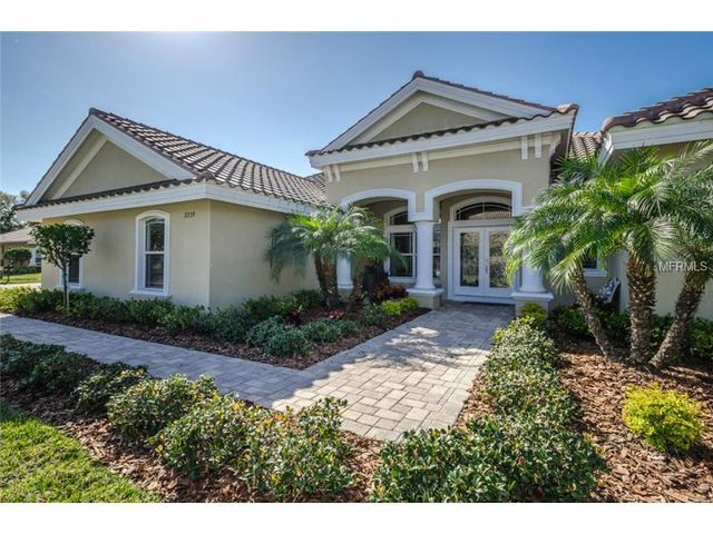 2239 leanne ct clearwater fl 33759 home for sale and real estate listing