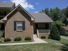 135 Excell Rd Unit 204, Clarksville, TN 37043