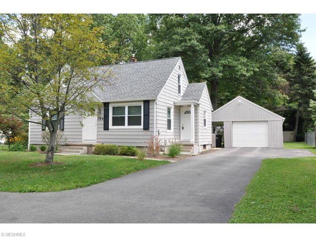 Warren County Property Tax Sale