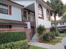2508 Nw 89th Dr, Coral Springs, FL 33065