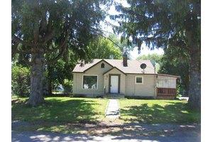 10416 E Springfield Ave, Spokane Valley, WA 99206