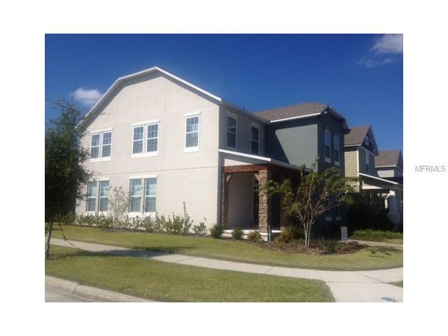 6854 butterfly dr harmony fl 34773 home for sale and