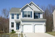 315 Beacon Point Dr, Perryville, MD 21903