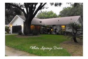 8637 White Springs Dr, New Port Richey, FL 34655