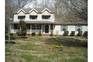 230 Red Oak Trl, Spring Hill, TN 37174