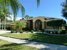 4369 Ridgemoor Dr N, Palm Harbor, FL 34685