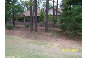 775 Watersedge Dr, Edgemont, AR 72044