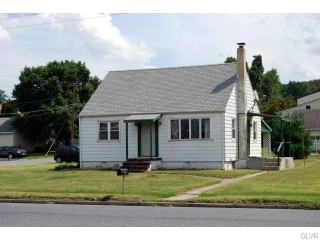 2704 emmaus ave allentown pa 18103 home for sale and real estate listing