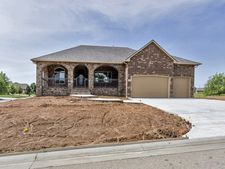 137 S Grand Mere Ct, Wichita, KS 67230