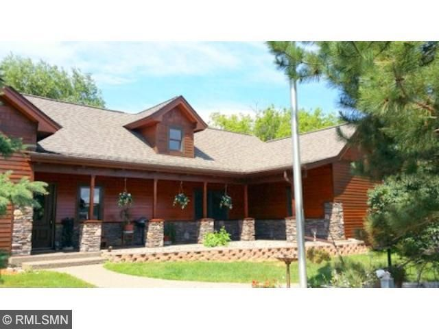 12830 county road 1 sw pillager mn 56473