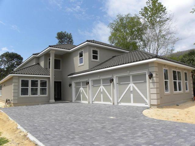 996 shalimar point dr shalimar fl 32579 home for sale