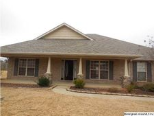 3005 Hidden Forest Cv, Montevallo, AL 35115