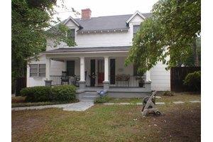 291 Church St, Aiken, SC 29801