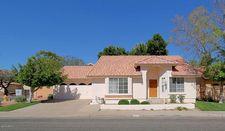 3916 E Park Ave, Phoenix, AZ 85044