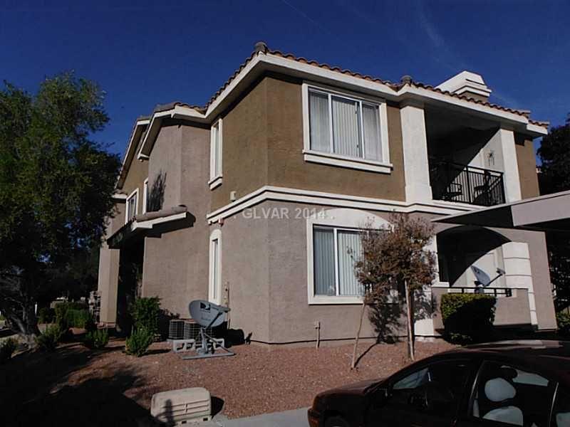 2900 Sunridge Heights Pkwy Apt 1612 Las Vegas, NV 89052