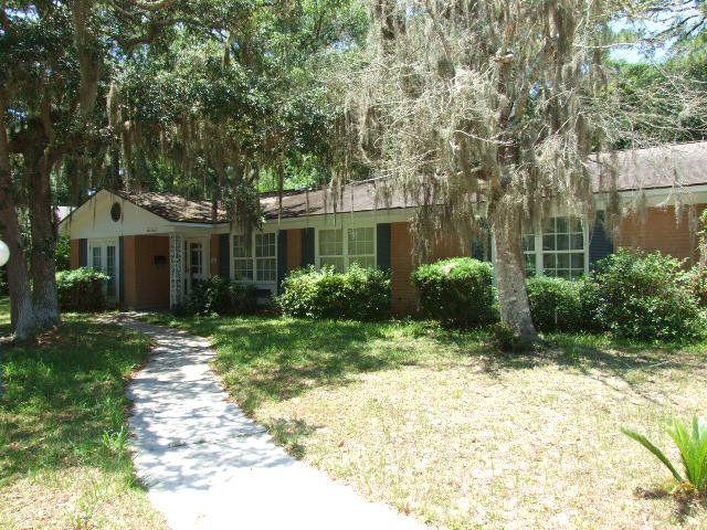 Houses For Sale Jekyll Island Ga