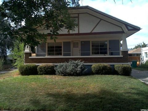provo multifamily homes for sale provo ut multi family