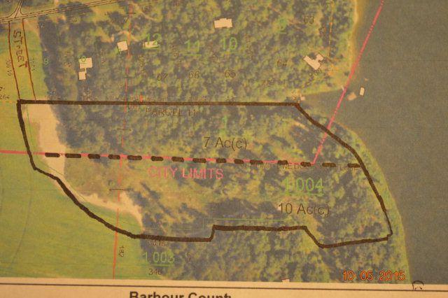 Boone Lake Ri Homes For Sale