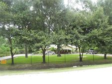 11614 Foxburo Dr, Houston, TX 77065