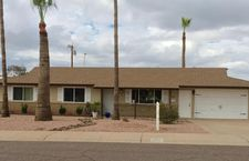 6902 N 19th St, Phoenix, AZ 85016