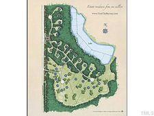 1600 Barony Lake Way Unit 5, Raleigh, NC 27614