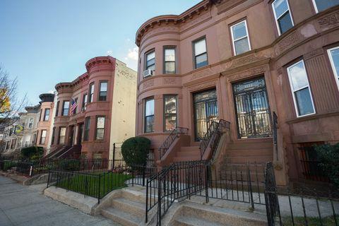 1224 Carroll St Unit 1 Fl, Brooklyn, NY 11225
