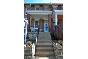 1423 D St NE, WASHINGTON, DC 20002
