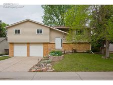 7019 S Allison Way, Littleton, CO 80128