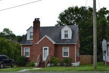 2081 Virginia Ave, Bluefield, VA 24605