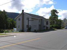 28 Main St, Woodstock, NH 03262