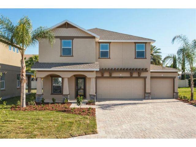 10698 lake seminole ter seminole fl 33772 new home for