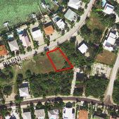 123 Bimini Dr Unit Vacant Lot 32, Duck, FL 33050