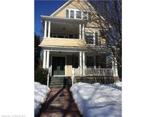 253 W Elm St, New Haven, CT 06515
