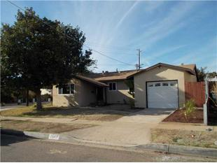 2004 E Lincoln Ave, Escondido, CA