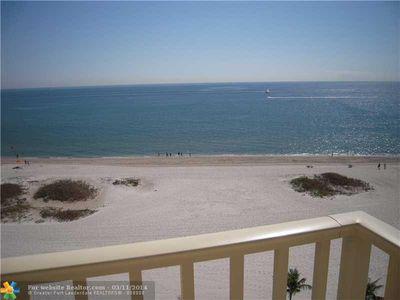 750 N Ocean Blvd Apt 901, Pompano Beach, FL