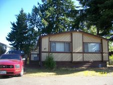 4401 37th Ave Se Unit 83, Lacey, WA 98503