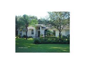 1125 Riverside Ridge Rd, Tarpon Springs, FL 34688