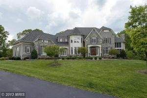 Photo of 852 NICHOLAS RUN DRIVE,GREAT FALLS, VA 22066