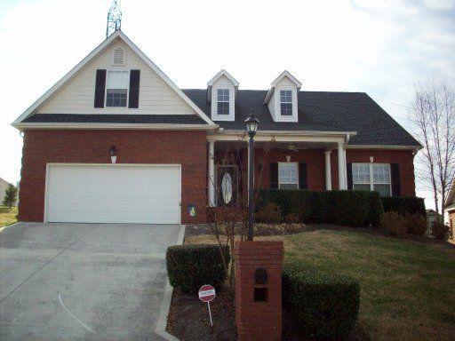 4607 Linton Rose Ln, Knoxville, TN