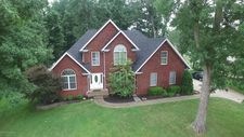 246 Burlwood Cir, Mount Washington, KY 40047