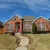 3531 Misty Meadow Dr, Dallas, TX 75287