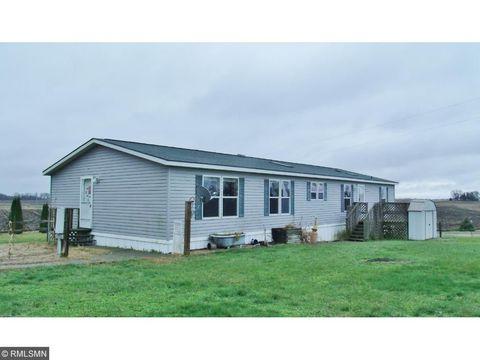 2957 County Road 7, Stewart, MN 55385