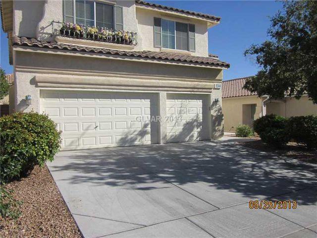8344 Crown Peak Ave, Las Vegas, NV 89117