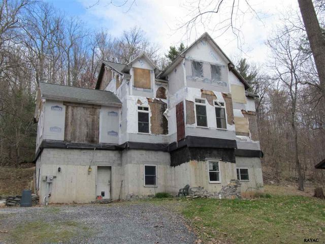 95 slate rock rd biglerville pa 17307 home for sale and real estate listing