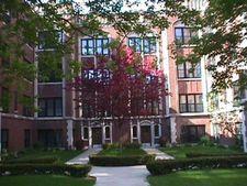1352 E Madison Park Apt 1, Chicago, IL 60615