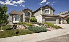 9835 Venneford Ranch Rd, Highlands Ranch, CO 80126